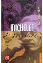 Papel MICHELET