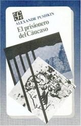 Papel EL PRISIONERO DEL CAUCASO
