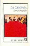 Papel CAMPAÑA (COLECCION TIERRA FIRME)
