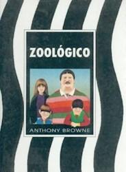 Libro Zoologico