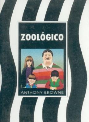 Papel Zoologico