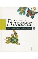 Papel HIJOS DE LA PRIMAVERA
