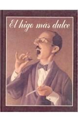 Papel EL HIGO MAS DULCE