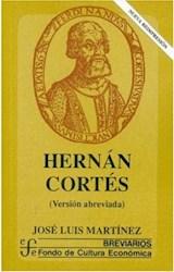 Papel HERNAN CORTES