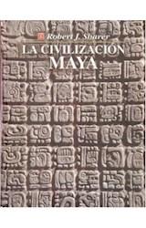 Papel LA CIVILIZACION MAYA