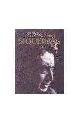 Papel ICONOGRAFIA DE DAVID ALFARO SIQUEIROS