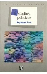 Papel ESTUDIOS POLITICOS