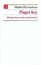 Papel PIAGET HOY
