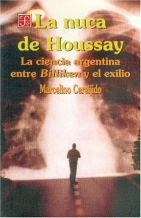 Papel Nuca De Houssay, La