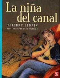 Libro La Niña Del Canal