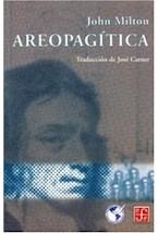 Papel AREOPAGITICA