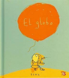 Papel Globo, El
