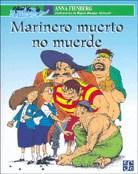 Papel Marinero Muerto No Muerde