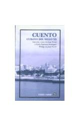 Papel CUENTO CUBANO DEL SIGLO XX