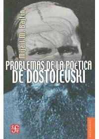 Papel Problemas De La Poetica