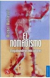 Papel NOMADISMO VAGABUNDEOS INICIATICOS (BREVIARIOS 382)