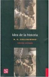 Papel IDEA DE LA HISTORIA