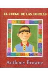 Papel EL JUEGO DE LAS FORMAS