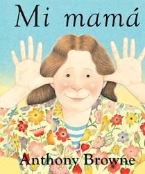 Libro Mi Mama