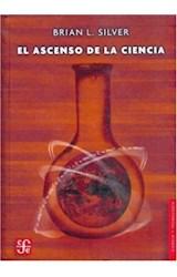 Papel EL ASCENSO DE LA CIENCIA