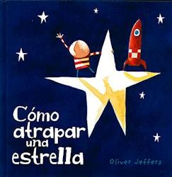 Libro Como Atrapar Una Estrella