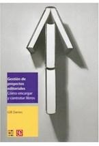 Papel GESTION DE PROYECTOS EDITORIALES