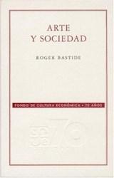 Papel ARTE Y SOCIEDAD