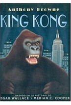 Papel KING KONG