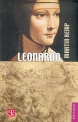 Papel LEONARDO