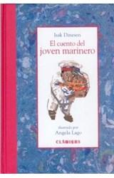 Papel EL CUENTO DEL JOVEN MARINERO
