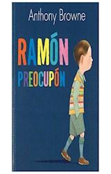 Papel RAMON PREOCUPON