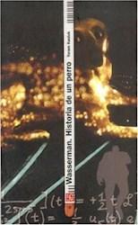 Libro Wasserman