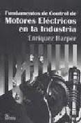 Papel Elemtos De Diseño De Inst.Elect.Industriales