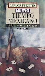 Papel Nuevo Tiempo Mexicano Oferta