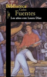 Papel Años Con Laura Diaz, Los Oferta