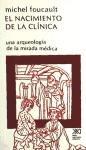 Papel Nacimiento De La Clinica, El
