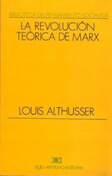 Papel La Revolucion Teorica De Marx