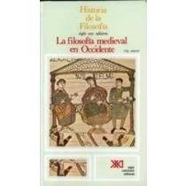 Papel Historia De La Filosofia Vol 4 La Filosofia