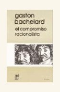 Papel COMPROMISO RACIONALISTA, EL