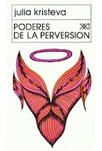 Papel PODERES DE LA PERVERSION