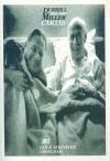 Libro Durrell - Miller  Cartas 1935 - 1980