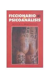 Papel CONSTANCIA DEL PSICOANALISIS