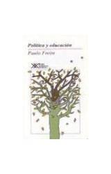 Papel POLITICA Y EDUCACION