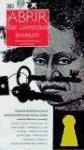 Libro Abrir Las Ciencias Sociales
