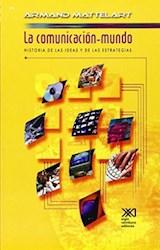 Papel Comunicacion-Mundo, La