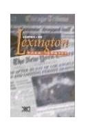 Papel CARTAS DE LEXINGTON