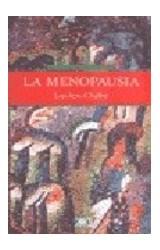 Papel LA MENOPAUSIA