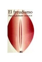 Papel EL FREUDISMO