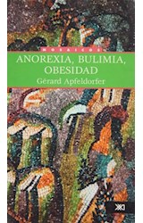 Papel ANOREXIA, BULIMIA, OBESIDAD