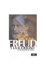 Papel FREUD Y LA JUDEIDAD (LA VOCACION DEL EXILIO)